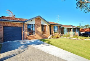 5 Whitehead Close, Kariong, NSW 2250