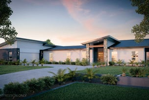 "Lot 1679 ""Spring Mountain Estate"", Spring Mountain, Qld 4300"