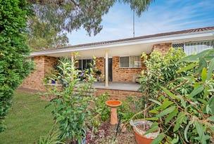 Lot 6/34-36 Skilton Avenue, East Maitland, NSW 2323
