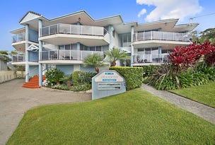 1/12-14 Grosvenor Rd, Terrigal, NSW 2260