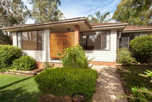 4 Mount View Road, Millfield, NSW 2325