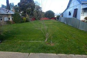 236 Honour Ave, Corowa, NSW 2646