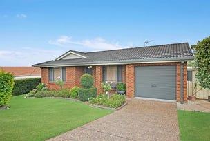 9 Elm  St, Blue Haven, NSW 2262