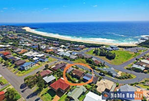 39 Palm Road, Forster, NSW 2428