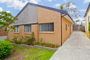 225 Princes Highway, Bulli, NSW 2516