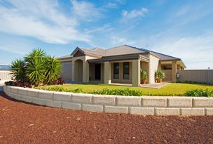 14 Pinetree Circuit, Jurien Bay, WA 6516