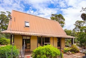 254 Ottreys Scrub Road, Walmer, Vic 3463