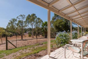 4548 Great Eastern Highway, Bakers Hill, WA 6562