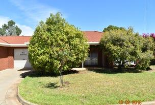 9/73 Tower Street, Corowa, NSW 2646