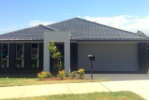 20 Creswell Street, Wadalba, NSW 2259