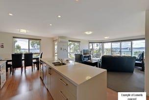 00 Glebe Hill Estate, Rokeby, Howrah, Tas 7018