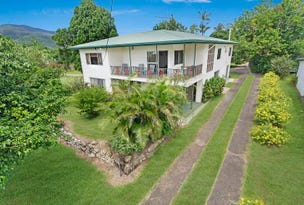 3 Cook Street, Tully, Qld 4854