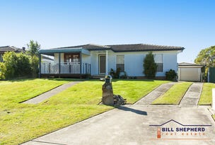 6 Buni Street, Holmesville, NSW 2286