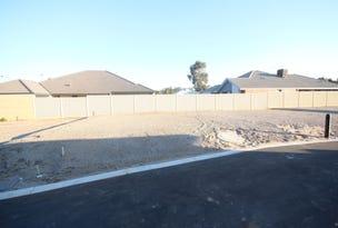 Lot 2, 41 Lovett Drive, Forrestfield, WA 6058
