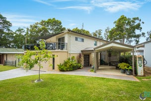 49 Attunga Street, Dalmeny, NSW 2546