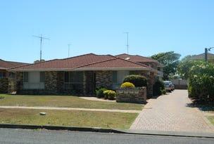 2/7 Tuncurry Street, Tuncurry, NSW 2428