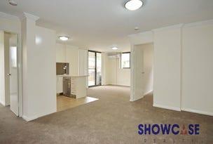 23/44-46 Keeler Street, Carlingford, NSW 2118