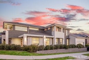 37 Garmarada Avenue, Bungarribee, NSW 2767