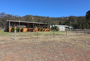 22 Pine Ridge ROW, Denman, NSW 2328