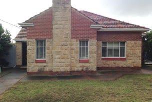 49 Waterhouse Road, South Plympton, SA 5038