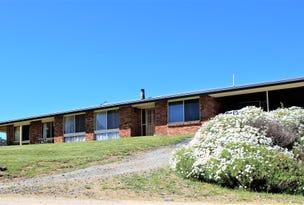 90 Power Street, Tumbarumba, NSW 2653