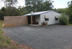 23 Kiwarrak Drive, Rainbow Flat, NSW 2430