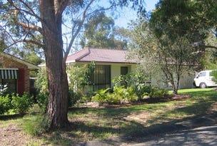 13 Risdon Crescent, Kariong, NSW 2250