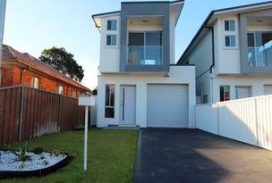 47 Queen Street, Canley Heights, NSW 2166