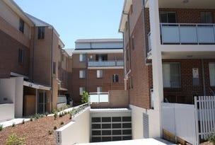 24/7-9 Putland Street, St Marys, NSW 2760
