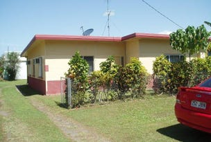 Lot 93 Jacobs Road, Kurrimine Beach, Qld 4871