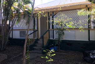 1/56 McIllwraith Street, South Townsville, Qld 4810
