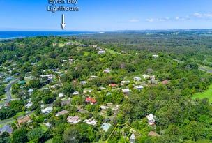 10 Nelshaby Court, Ocean Shores, NSW 2483