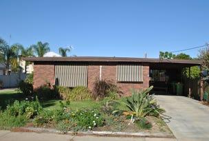 4/54 Melbourne st, Mulwala, NSW 2647