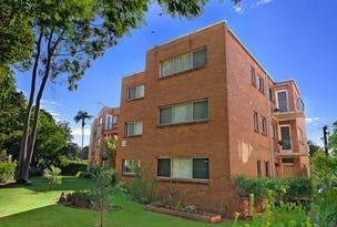 1/22 Pennant Hills Road, North Parramatta, NSW 2151