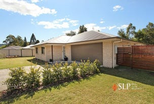 9 Wallace Close, Coes Creek, Qld 4560