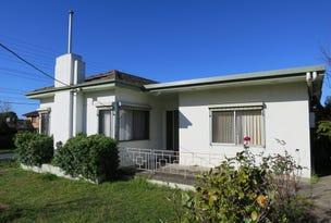 50 Edmonds Avenue, Ashwood, Vic 3147