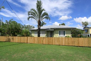1A Nathan St, Allenstown, Qld 4700