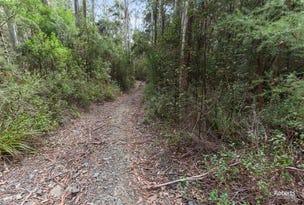 691A Brown Mountain Road, Underwood, Tas 7268