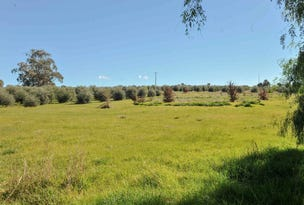 Lot 8, Sargeant Street, Thoona, Vic 3726