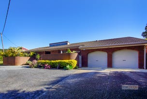 175a Upper Orara Road, Karangi, NSW 2450