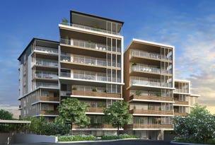 7-10 Wayman Place, Merrylands, NSW 2160