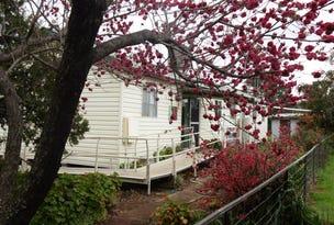 47- 49 Lachlan Street, Bogan Gate, NSW 2876