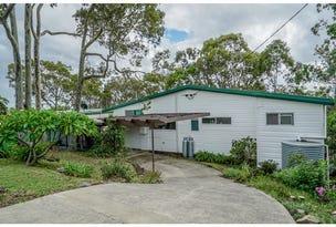 58 Croft Road, Eleebana, NSW 2282