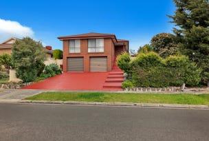 62 Georgette Crescent, Endeavour Hills, Vic 3802