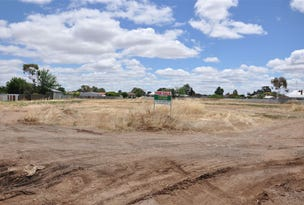 Lot 2 Lilac Avenue, Kerang, Vic 3579