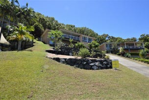 20 Hives Close, North Boambee Valley, NSW 2450