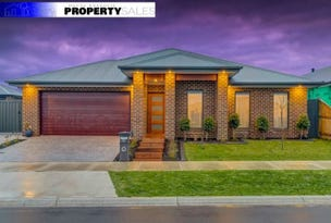 10 Gaston Court, Trafalgar, Vic 3824