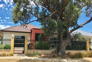 10 Acacia Grove, Flagstaff Hill, SA 5159