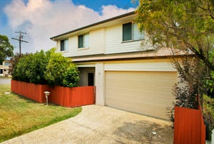 2 Chudleigh Street, Redcliffe, Qld 4020
