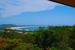 18 Comara Terrace, Crescent Head, NSW 2440